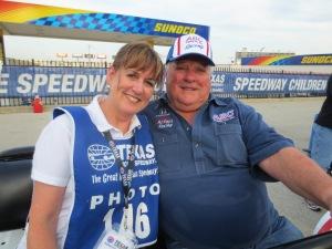 Indy Race 053