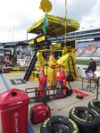 NSCS Delayed Race 4_7 020