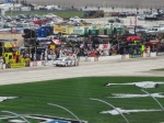 NSCS Delayed Race 4_7 093