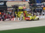 NSCS Delayed Race 4_7 100