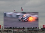 NSCS Delayed Race 4_7 106
