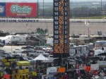 NSCS Delayed Race 4_7 125