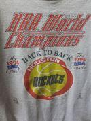 Rockets Relic