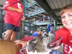 Bark at  the Park June 5 2014005