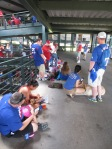 Bark at  the Park June 5 2014 008