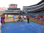 Bark at  the Park June 5 2014015