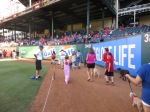 Bark at  the Park June 5 2014 024