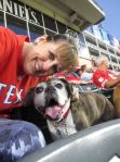 Bark at  the Park June 5 2014 051