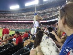 Bark at  the Park June 5 2014 054