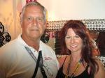 Rick NASCAR Trucks 6_6_14 028