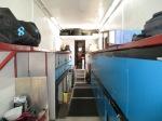 Rick NASCAR Trucks 6_6_14 029