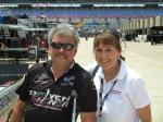 Rick NASCAR Trucks 6_6_14 033