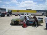 Rick NASCAR Trucks 6_6_14 037