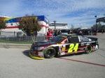 Sprint Practice & NNS Race RS 11_1_14 043 –Copy
