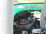 Sprint Practice & NNS Race RS 11_1_14 060 –Copy