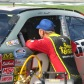 Sprint Practice & NNS Race RS 11_1_14 069
