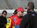 Sprint Practice & NNS Race RS 11_1_14 073 –Copy