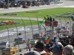 Sprint Practice & NNS Race RS 11_1_14115