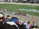 Sprint Practice & NNS Race RS 11_1_14123