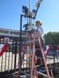 Sprint Practice Y NNS Race CS 11_1_14 080