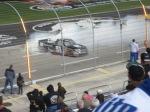Truck Race 10_31_14018