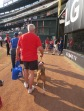 Bark at the Park 2015 030