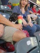 Bark at the Park 2015 048