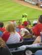 Bark at the Park 2015 049