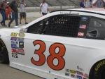 NASCAR Cup Practice S Apr 8_16CS(10)