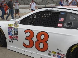 NASCAR Cup Practice S Apr 8_16CS (10)