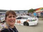 NASCAR Cup Practice S Apr 8_16CS(13)