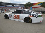 NASCAR Cup Practice S Apr 8_16CS(9)