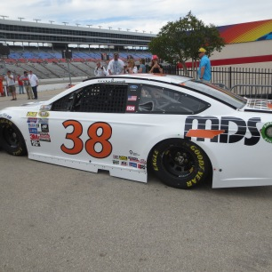 NASCAR Cup Practice S Apr 8_16CS (9)