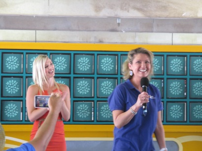 Wheel of Fortune RSMay5Audtions 023