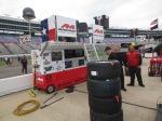 CS Trucks Race Day June 9 2017061