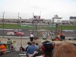 CS Trucks Race Day June 9 2017081