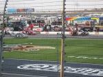 CS Trucks Race Day June 9 2017085