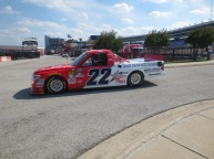 CSJun8Camping World Trucks 029