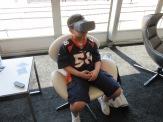 Day 2 NFL DraftApr 28 010