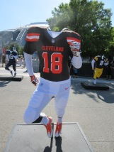 Day 2 NFL DraftApr 28 045