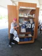 Day 2 NFL DraftApr 28 047