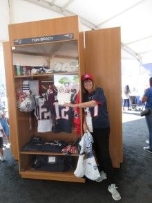 Day 2 NFL DraftApr 28 049