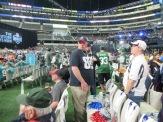 Day 2 NFL DraftApr 28 053