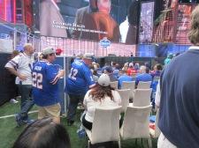 Day 2 NFL DraftApr 28 054