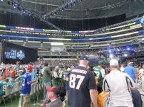 Day 2 NFL DraftApr 28 056