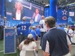 Day 2 NFL DraftApr 28 059