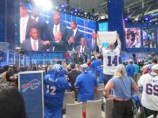 Day 2 NFL DraftApr 28 064