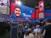 Day 2 NFL DraftApr 28 073