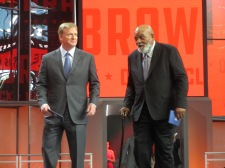 Day 2 NFL DraftApr 28 075