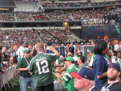 Day 2 NFL DraftApr 28 077